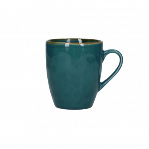 Coffee/Tea Mug - available in various colours