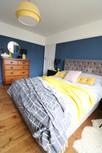 Vertical image master bedroom.JPG