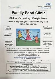 family food clinic.jpg
