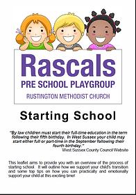 Rascals Starting School PIC.png