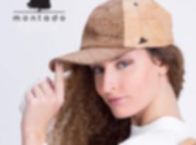 casquette-et-chapeaux_en_liège-c-est-aut