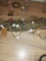 bracelets-en-liege-c-est-autre-chose-ger