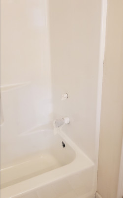 Tub 10 After