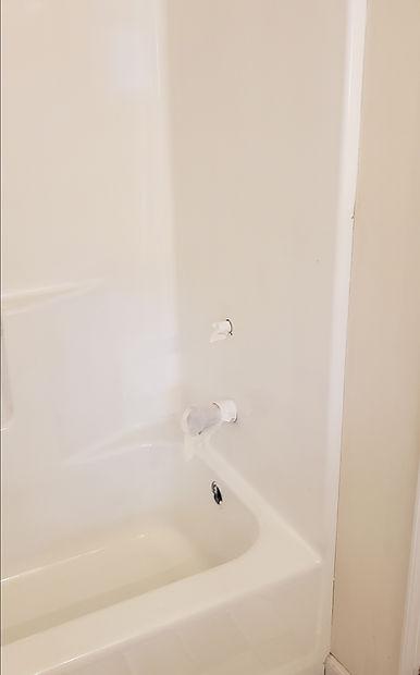 tub10-after.jpg