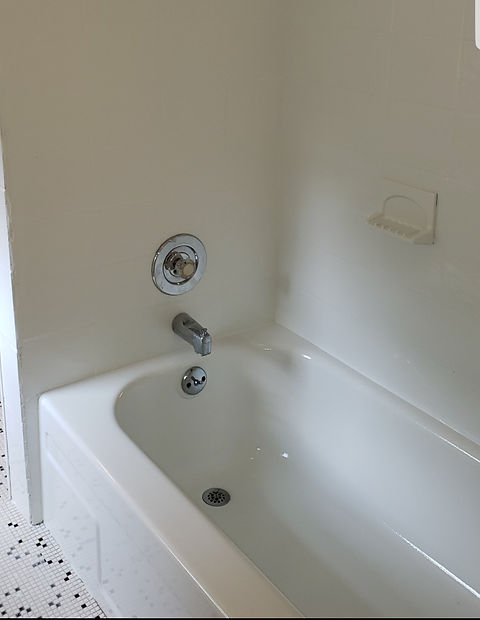 tub7-after.jpg