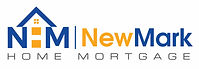 NewMark_Logo_Horizontal_LG.jpg