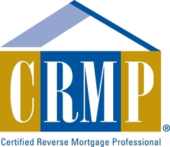 crmp-logo-trademarked-small2.png