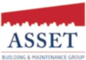 Asset-Logo.jpg