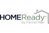 Home-Ready-by-Fannie-Mae-Logo.png