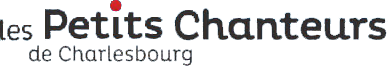texte_logo.png