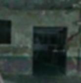 Randolph County Infirmary Ghost