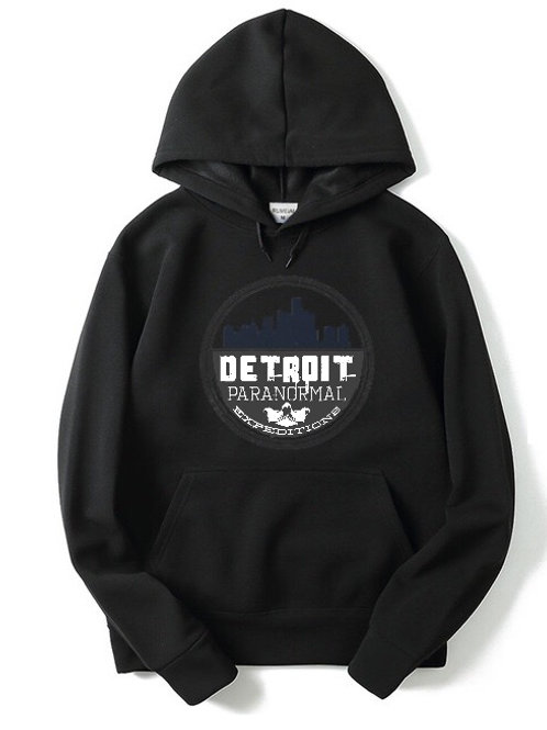 DPX Hoodie