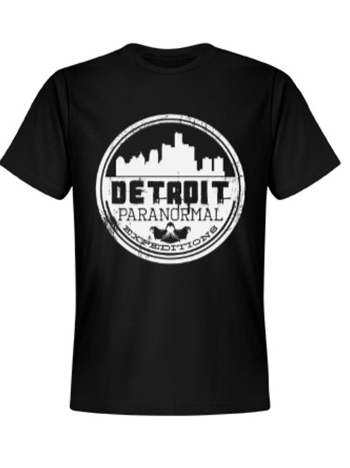 DPX T-shirt
