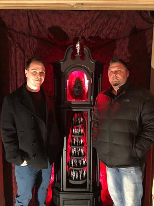 Jeff and Todd at Detroit Rectory.jpg