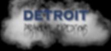 DPX logo 1 - Hazey - Edit 3.png