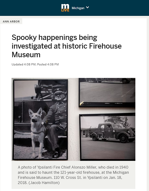 MLive Michigan Firehouse Museum.png