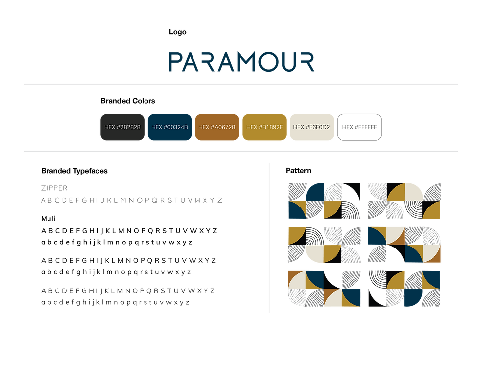 Paramour-05.png