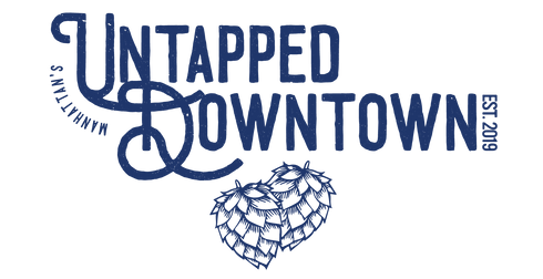 Untapped Logo-17.png