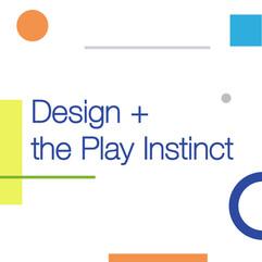 Design + Play