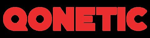 Qonetic Logo-17 copy.png