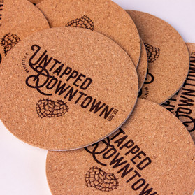 Untapped Downtown
