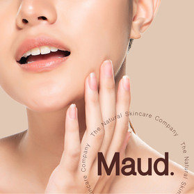 Maud Cosmetics