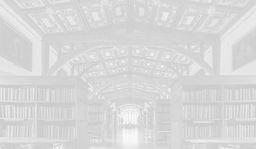 Duke_Humfrey's_Library_Interior_6%2C_Bod