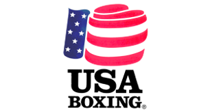 Boxing_300x161 (1).png