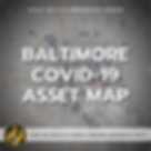 covid-19 asset map - 500.png