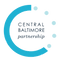 8816286-logo_edited.png