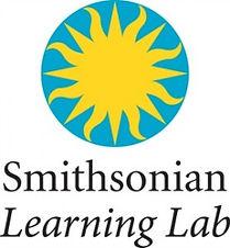 Smithsonian-logo-300-278x300.jpg