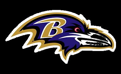 baltimore-ravens-logo-transparent_edited