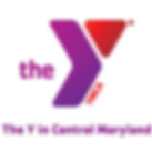 Y CMD Logo (3).png