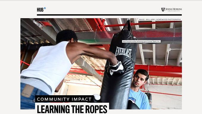 On The Ropes_Jack Simone.jpg
