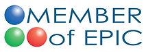 Member of EPIC logo.jpg