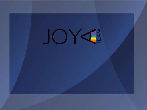 JOYA TEAM – Starting with Why