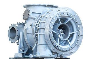 abb-turbocharger-a100m_edited.jpg