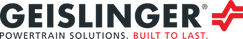 Geislinger Logo-Claim-dark-grey_RGB.png