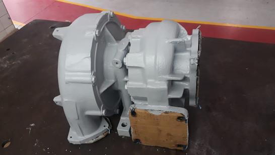 Overhaul turbo IHI 143.jpg