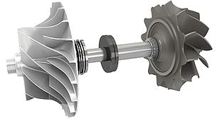 kbb-turbo-turbolader-produktserie-st5-ro