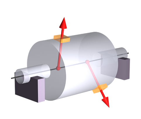 balancing-diagram_1.png