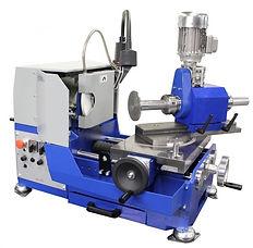 Valve-Spindle-Grinding-Machine-BSP2-768x