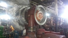 Überholung Turbo KBB R5-3.jpg