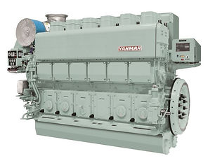 EY33-series-engine-for-vessels.jpg