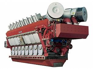 VM32C-1024x806.jpg