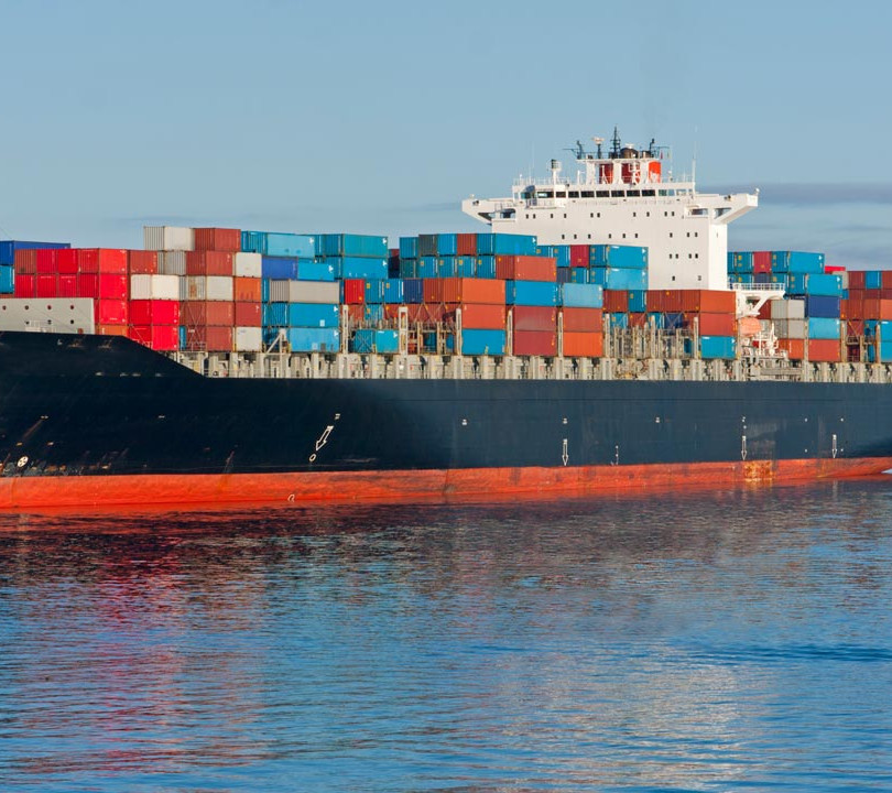 Container-Ship-Anchored.jpg
