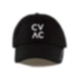 CVAC.hat.png