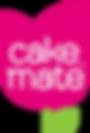 Cake-Mate_Logo.png
