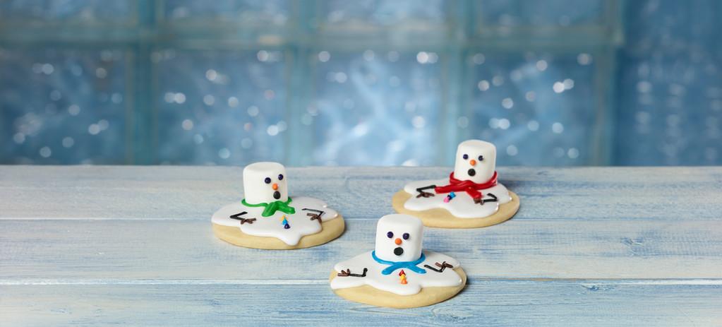 BC Snowman Cookies.jpg