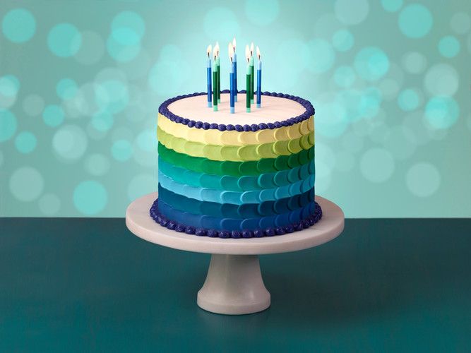 Unique Cake with background.jpg